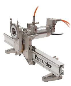 Wall & Wire Saws
